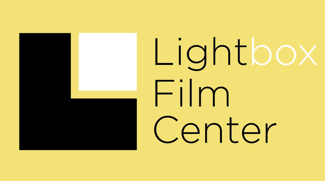 Lightbox Film Center is Philadelphia's premiere exhibitor of film and moving image art.