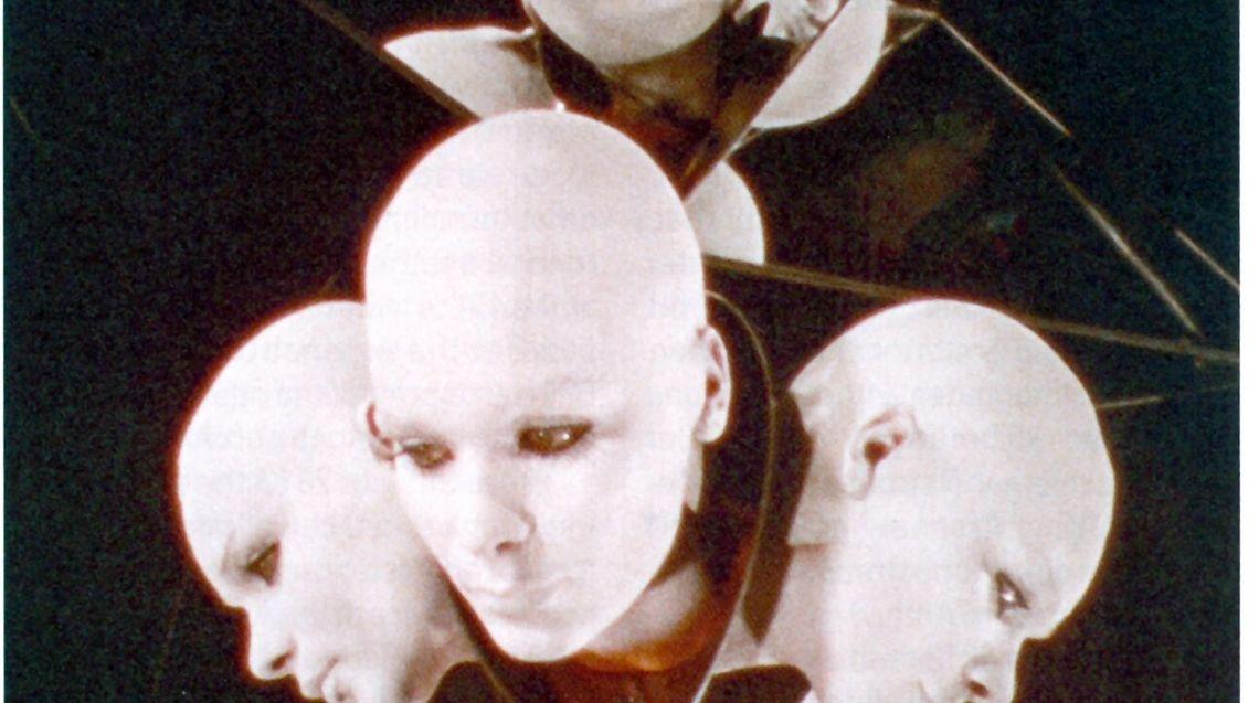 ORG Fernando Birri, Italy/Argentina, 1967-1979, 177 min., Italian w/ English subtitles. Screening at Lightbox Film Center.