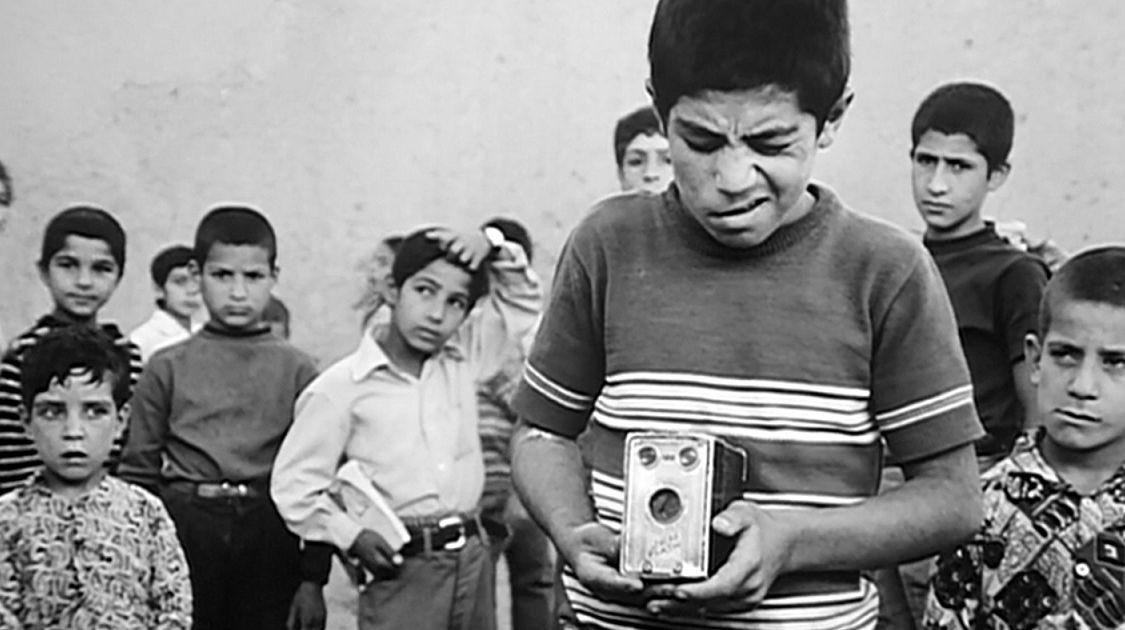 deep dive kiarostami 1200x630