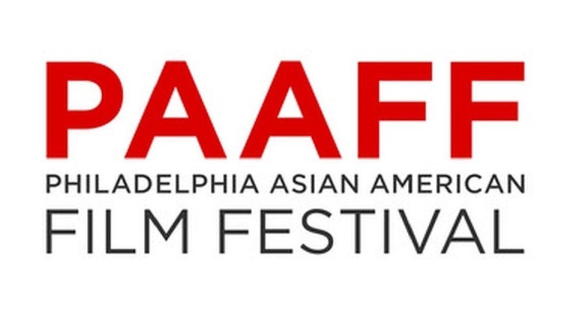 paaff logo