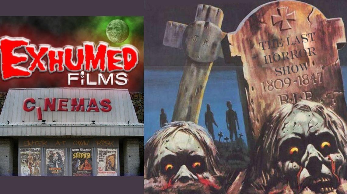 exhumemd last horror show 1200