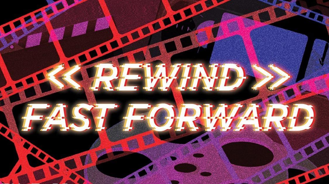 rewind fast forward 1200x630 v2