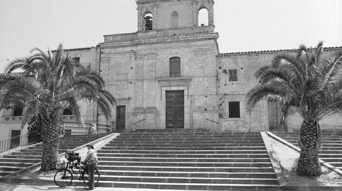 sicilia photo8